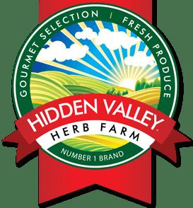 Herb & Farm